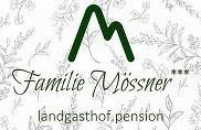 Landgasthof Moessner